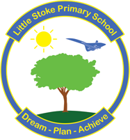 little-stoke-logo