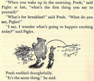 winnie-the-pooh-quotes-what-is-for-breakfast